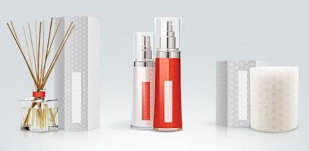 奥莱雅化妆品加盟