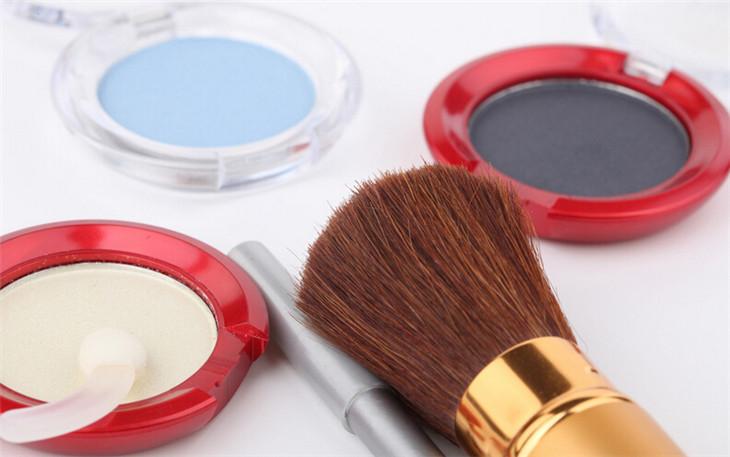 樱菲化妆品加盟