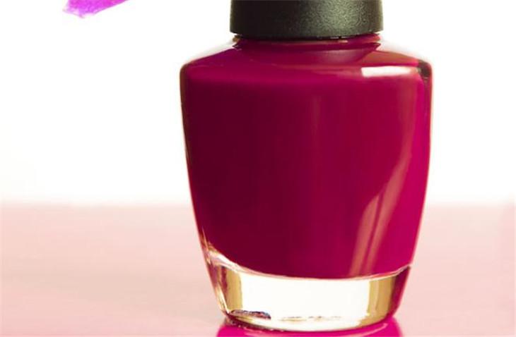 cameleon化妆品加盟