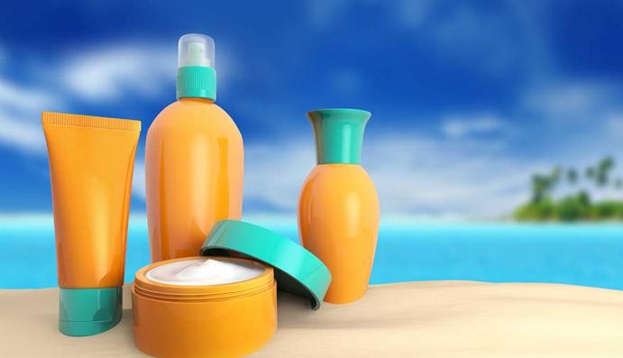 雅歌化妆品加盟