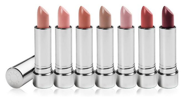 红白瓶化妆品加盟