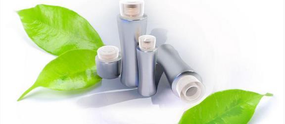 NMC化妆品加盟