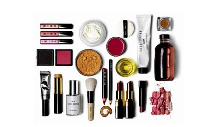 索菲欧化妆品加盟