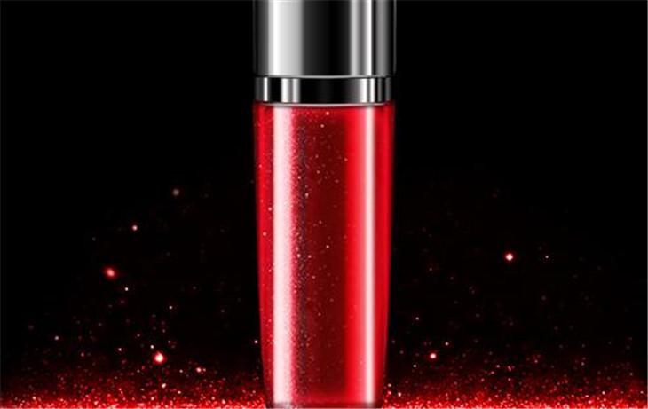 伊诺韩妆化妆品加盟
