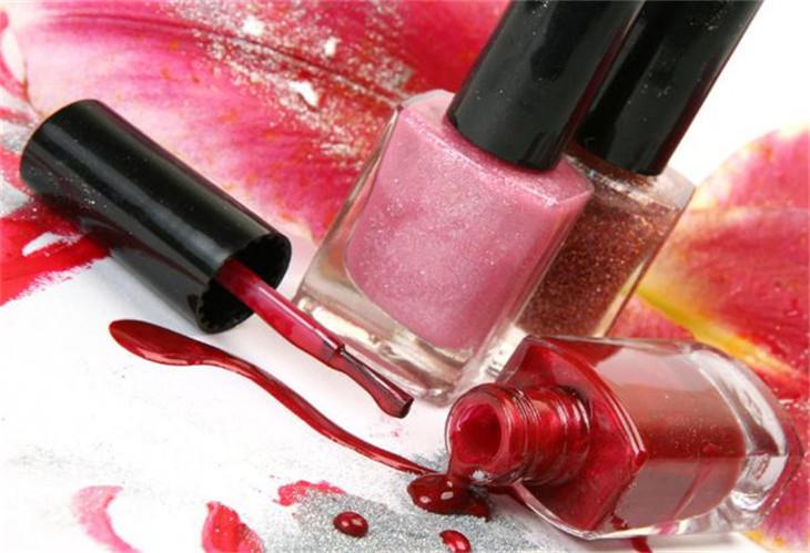 精庄金化妆品加盟
