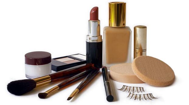 可爱达人化妆品加盟