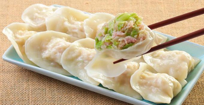 北大荒饺子馆品质优