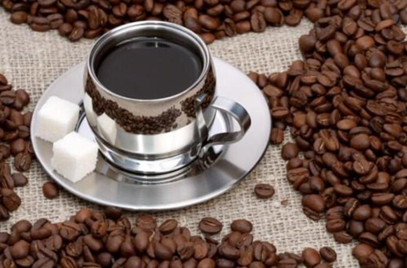 千古一香欧玛咖啡加盟