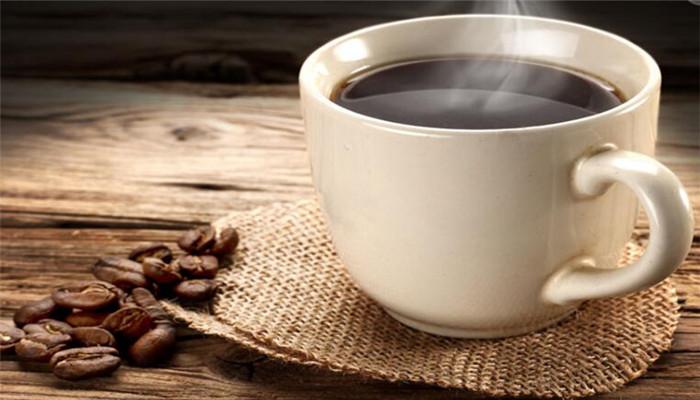 威尔士咖啡咖啡豆