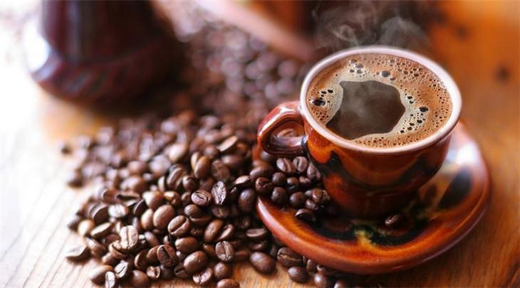 e咖啡加盟