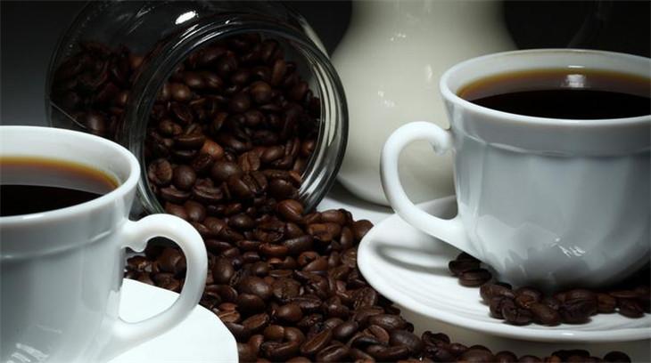 街角咖啡店加盟