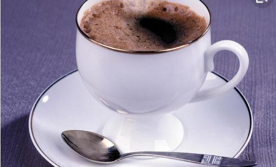 研磨时光咖啡馆加盟优势