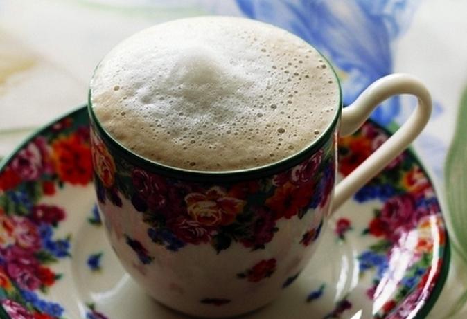 石烧咖啡加盟