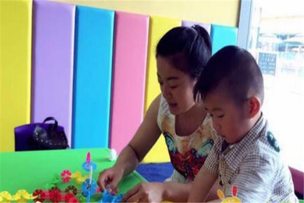 卡喜国际少儿英语合作