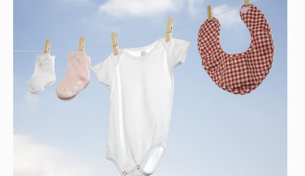 小顽曈母婴用品加盟