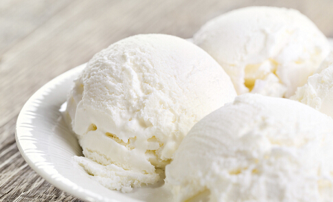 SmileAngel冰淇淋