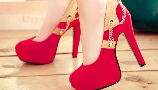 青寧品牌鞋加盟