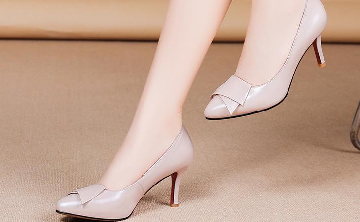 易名库品牌鞋加盟优势