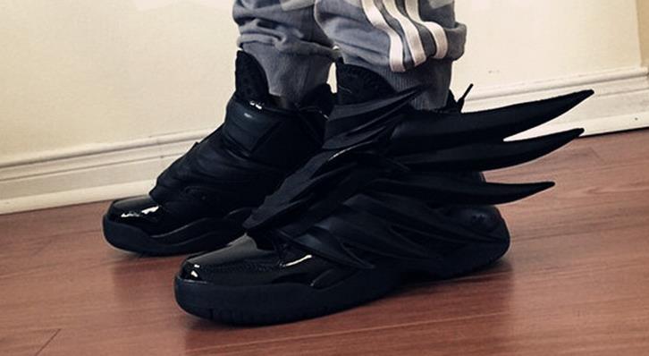 蝙蝠客品牌鞋加盟