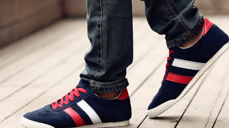 豪旺脚鞋店加盟