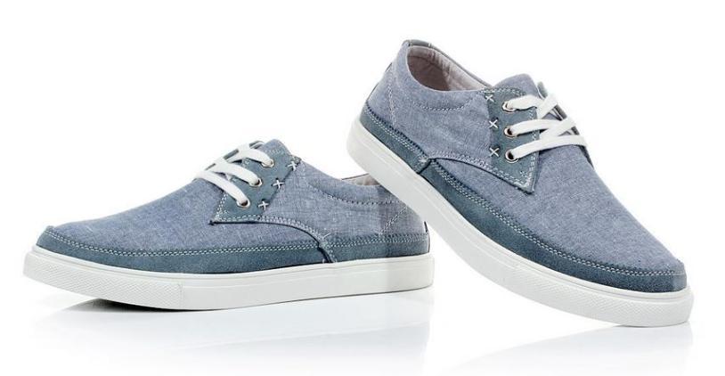 金润佳品牌鞋加盟