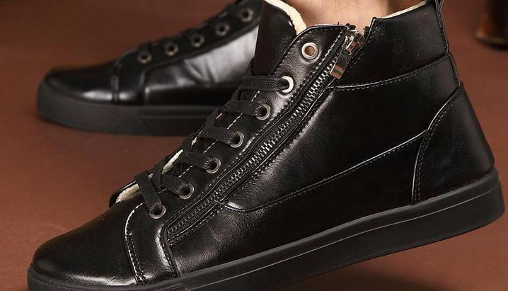 西凯伦品牌鞋加盟