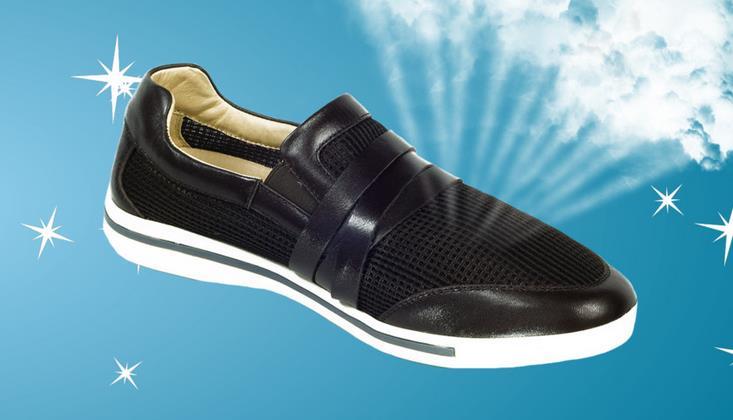 览源品牌鞋加盟