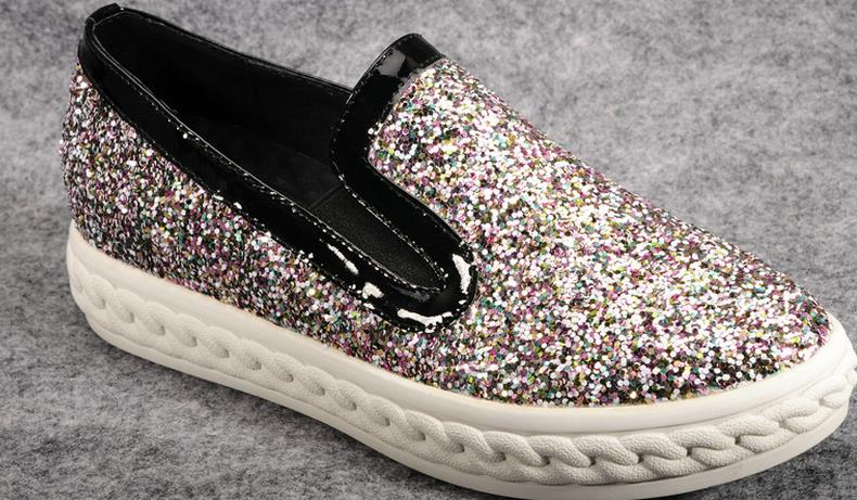 西猛格犸品牌鞋加盟