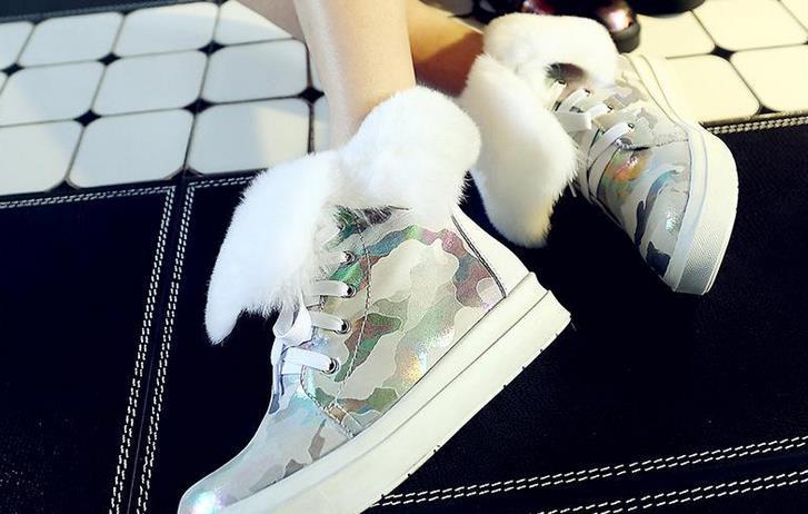 蓝调卡索品牌鞋加盟