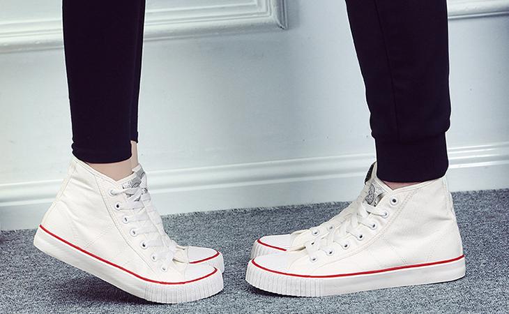 星潮品牌鞋加盟优势