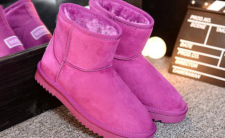 易帝品牌鞋加盟优势