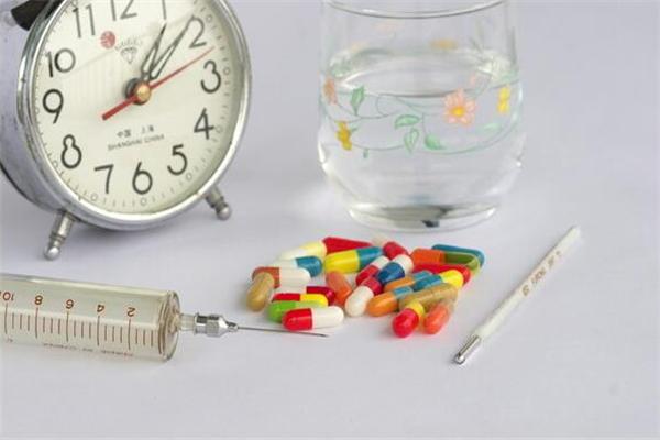 安特尔网上药店药品