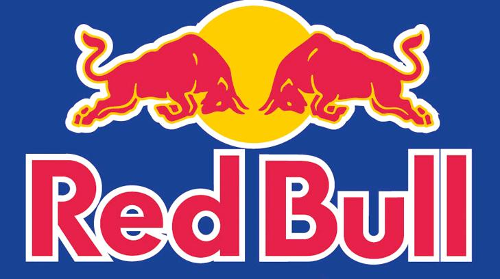 RedBull加盟