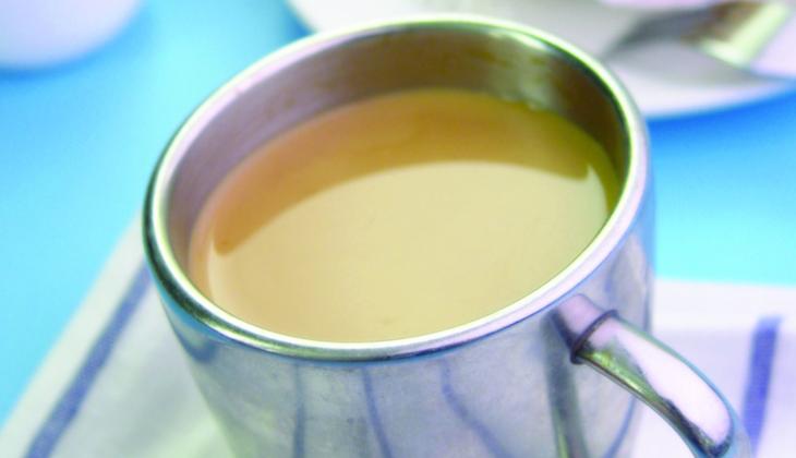 茶萃吧奶茶饮品