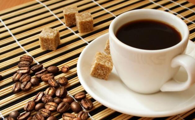 越南咖啡加盟优势