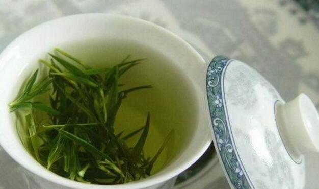 普盈士王子拉茶加盟