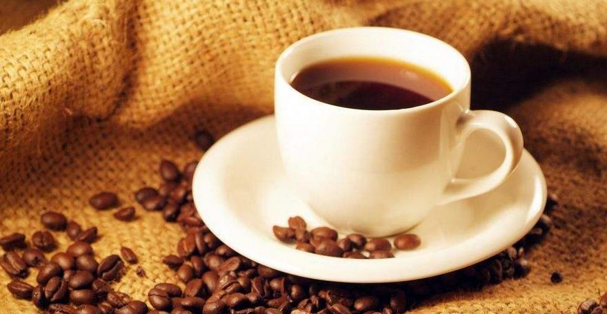 哈尼卡布咖啡