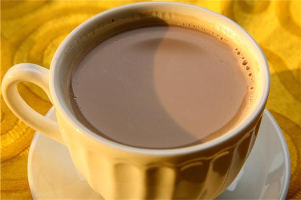 咔咔西茶饮盘子