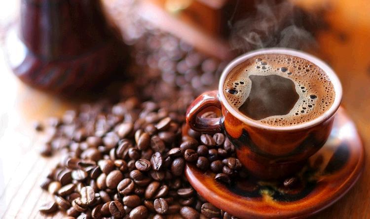 细语漫咔漫茶加盟
