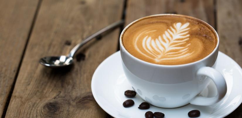 咖啡剧饮品烘焙加盟