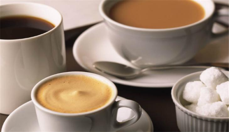 贝安纹饮品店咖啡