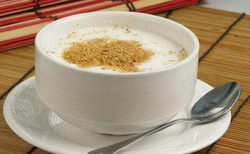 奶霸奶茶加盟