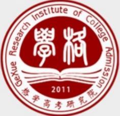 格学教育加盟