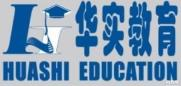 华实教育加盟