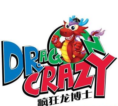 李陽瘋狂龍博士加盟