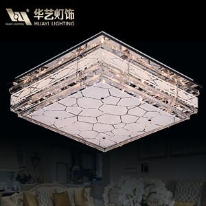 華藝燈飾照明加盟