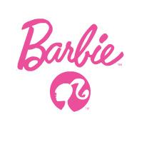 芭比儿童加盟