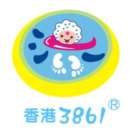 香港3861加盟
