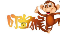叮当猴童车加盟