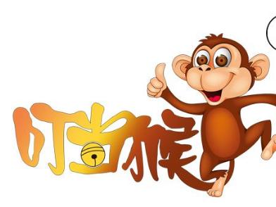 叮当猴加盟